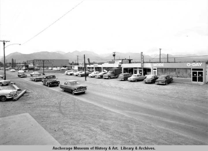 Mountain_View_Anchorage-2-July-1958